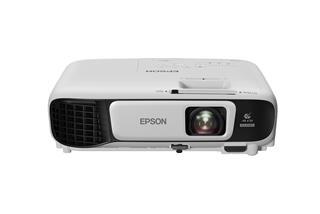 PROYECTOR EPSON EB-U42/3600L WUXGA 1920X1200 OUTLET